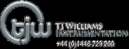 TJ Williams Ltd